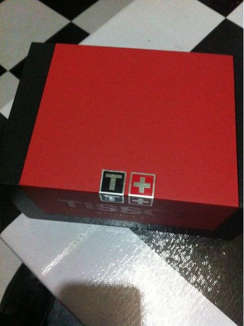 cheap nike shoes wholesale prices 00275839 cheap