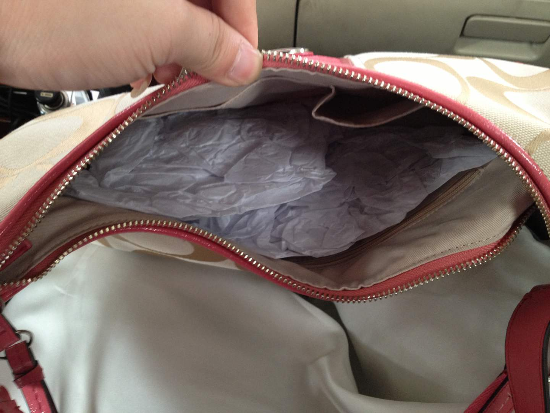 balenciaga city handbag 002106072 store