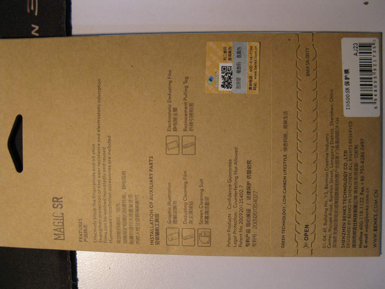 cheap heels free shipping to australia 00231701 for-cheap