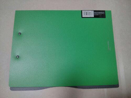 nike shorts sales 00284762 onlinestore