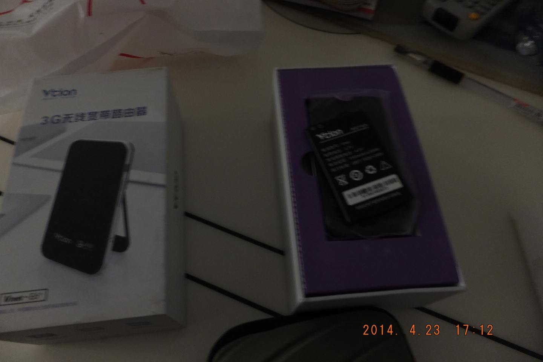 asics 2150 vs 2160 00249455 mall