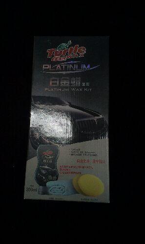 air max mens blue 00284163 buy