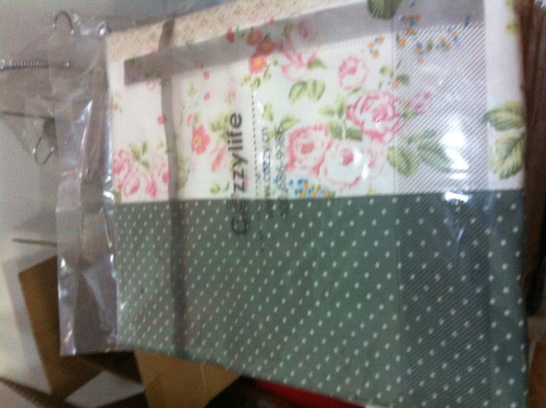 balenciaga small crossbody bag 00263206 online