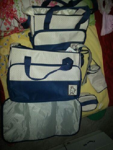 balenciaga clothes 0026305 bags