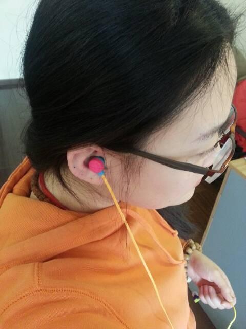 bangle bracelets 00928691 mall