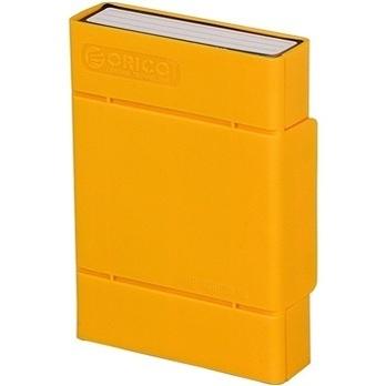 yellow coach purse 00227126 mall