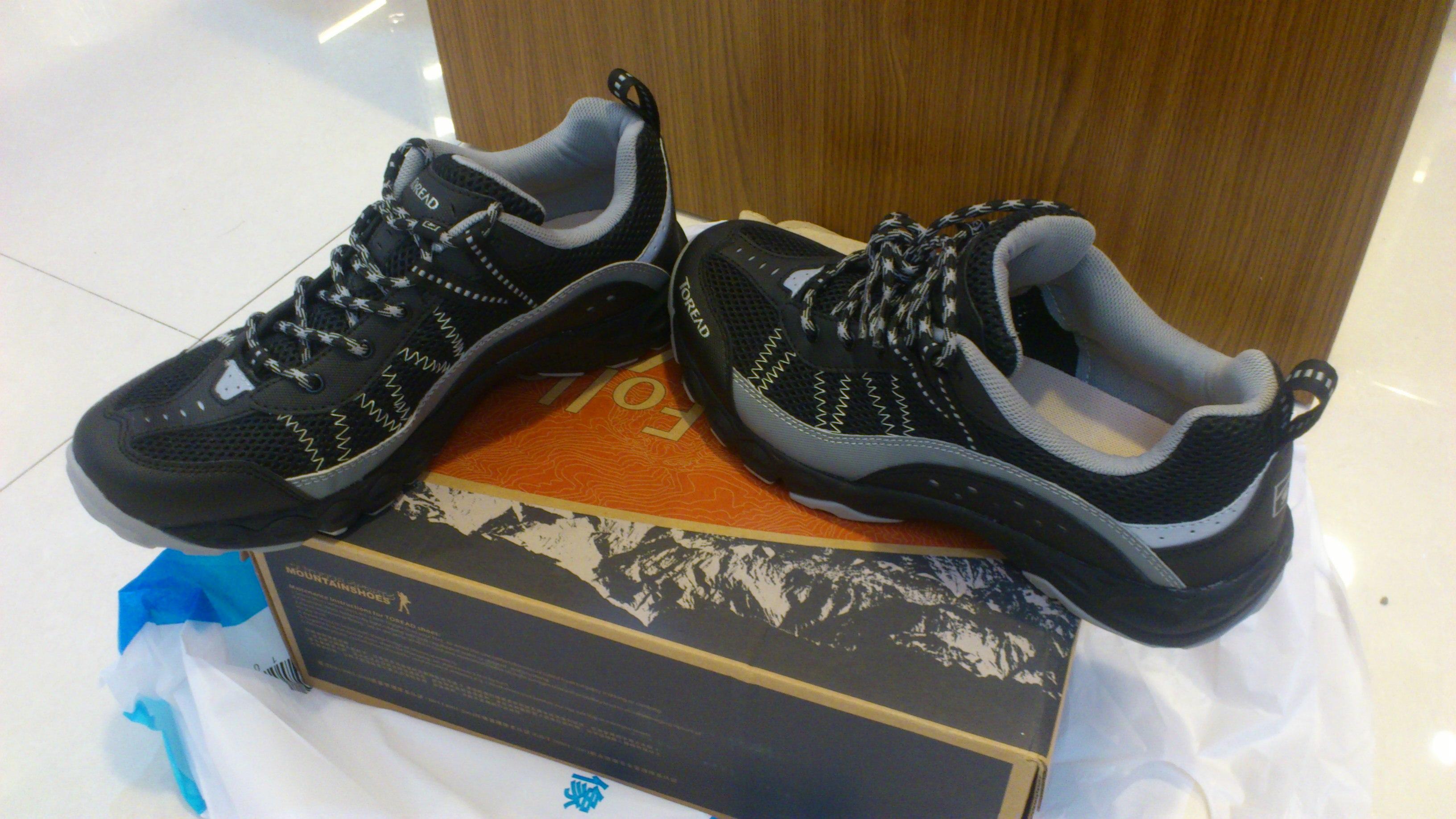 nike boy shorts running for women 00250200 sale