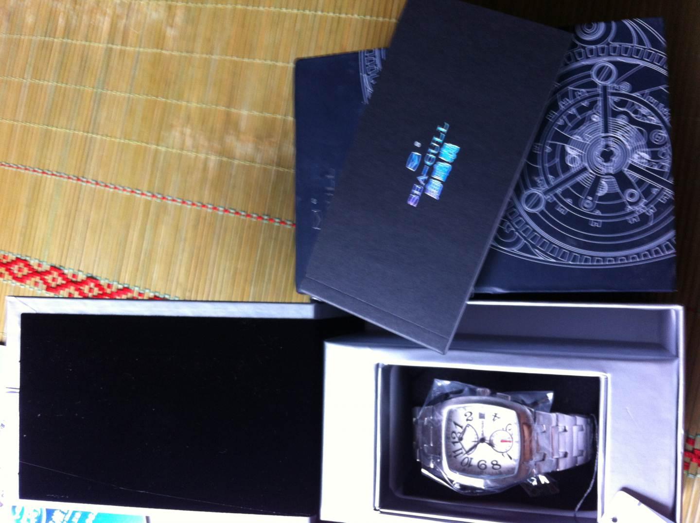 original jordan 11 black and red 00112722 outletonlineshop