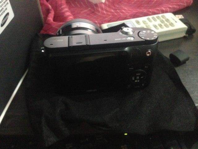 leather handbags for women online 00219573 forsale