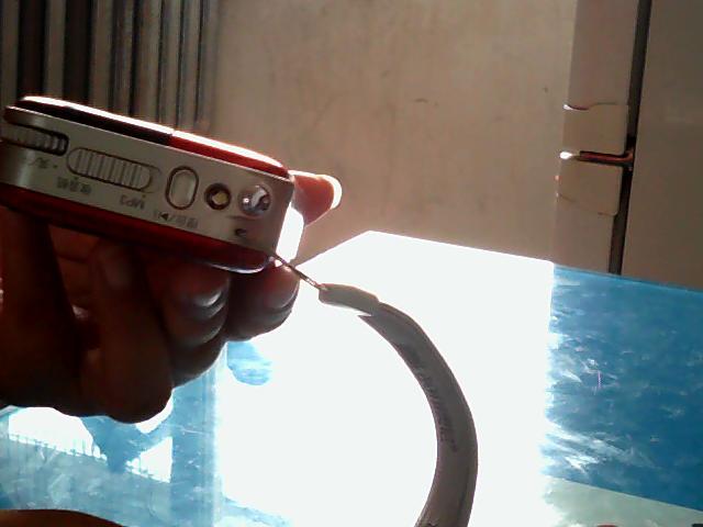 air jordan 2015 release 00220975 cheaponsale