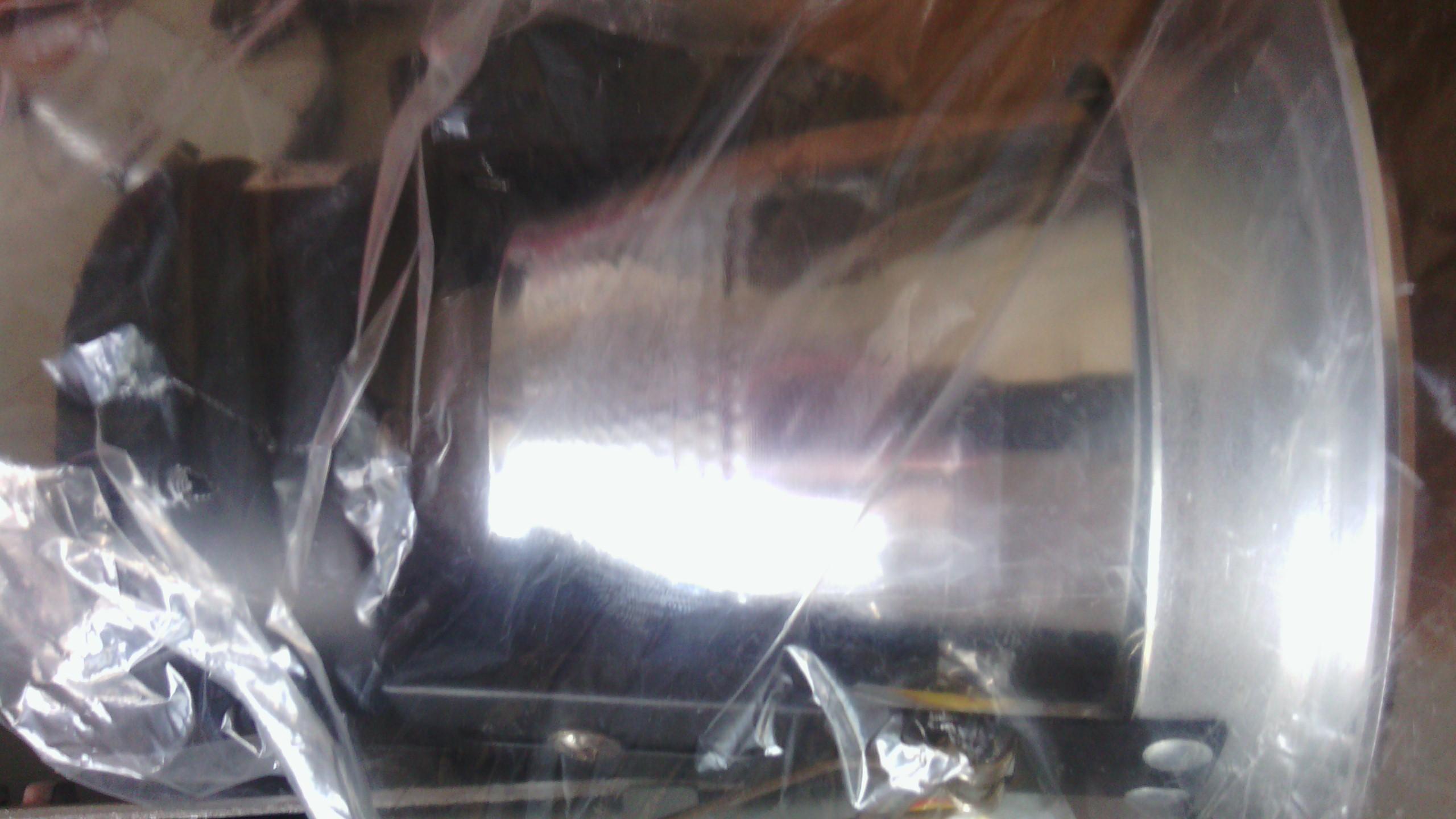 botkier handbags sale 00212315 outletonlineshop