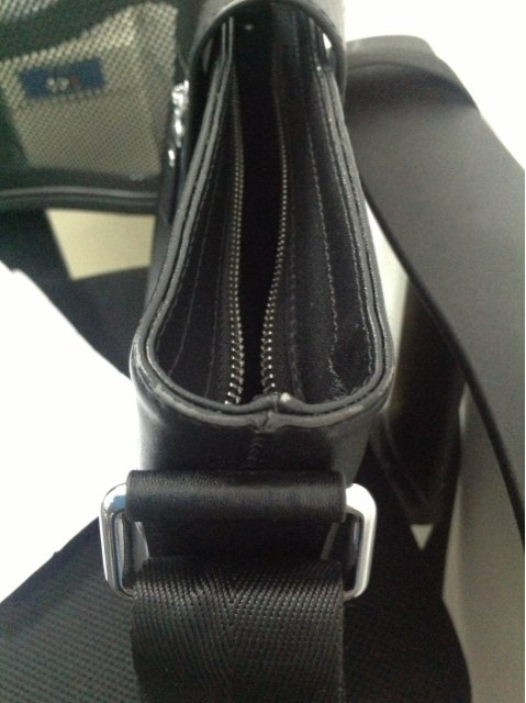 nike elite basketball shoes sale 00267457 clearance