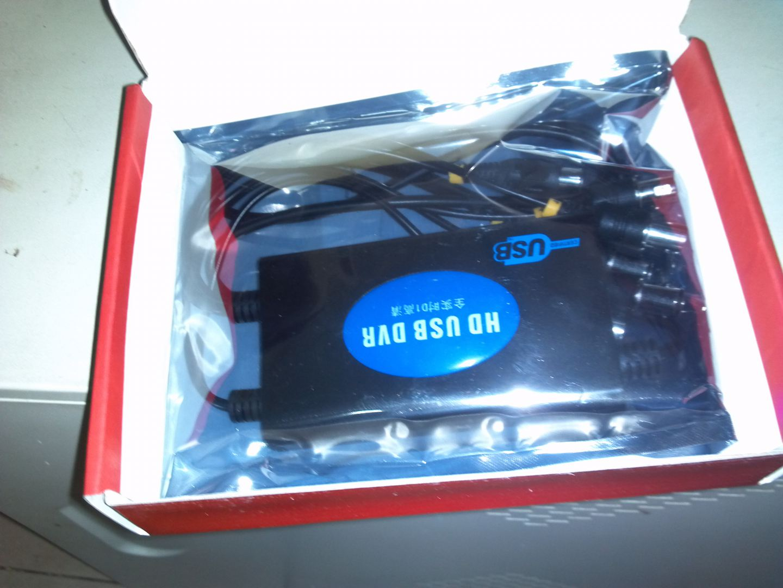 online shoe shopping canada 00270838 cheap