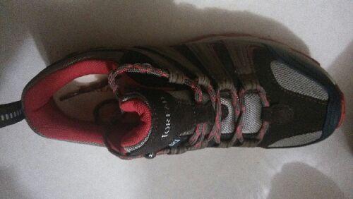 womens heels uk 00249245 mall