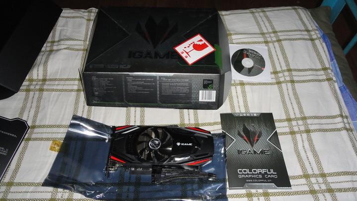 air max 90 laser blue ebay 0027071 buy