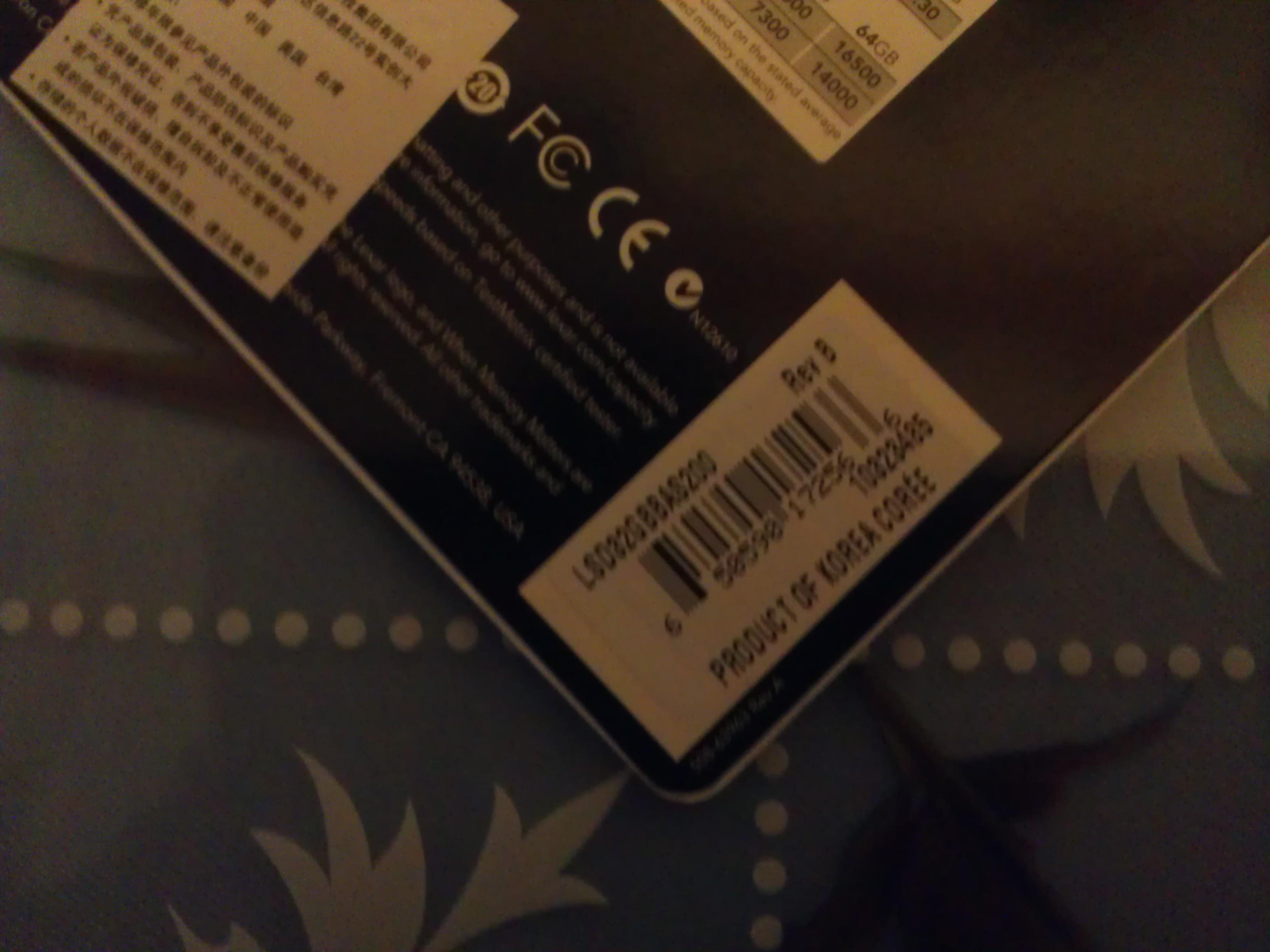 cheap nike free 5.0 v4 00267298 onsale