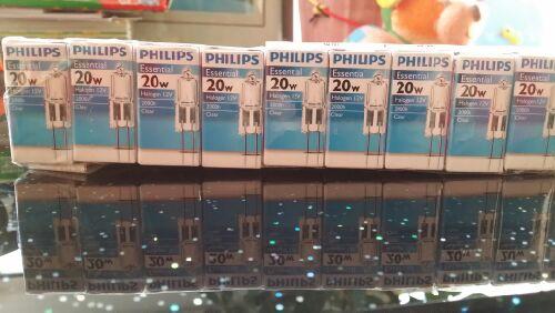 white pumps shoes cheap 00239215 store