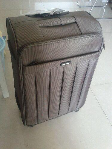 air jordans 4 cement for sale 00237692 replica