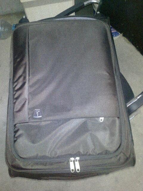 air jordan release date december 2012 00257217 real