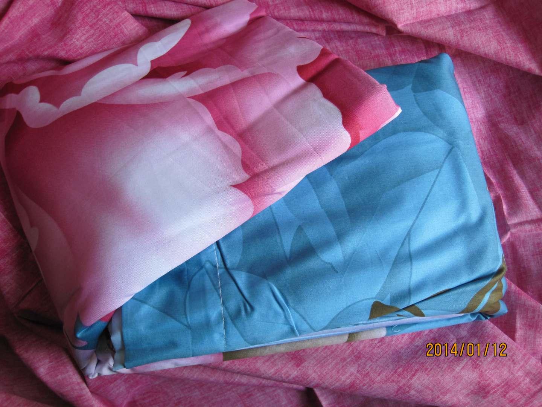 asics gel kayano on sale 00994162 store