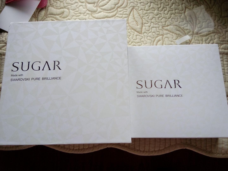 handbags shop online 00965230 real