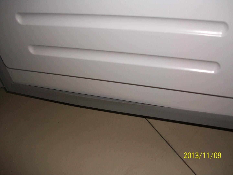 air jordan black and grey 00253800 cheapestonline