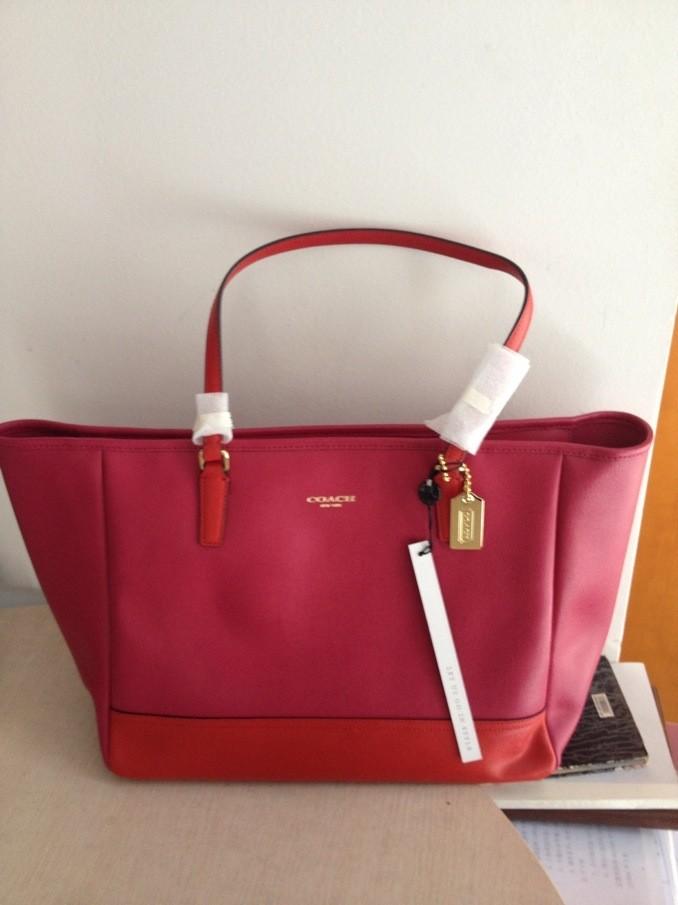 balenciaga bag online 00930324 sale