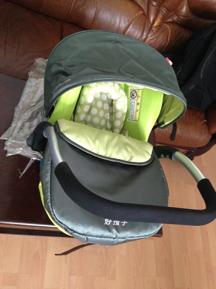 bloomingdale handbags sale 00293387 shop