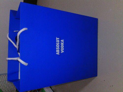 jordan shoes for kids size 3 0026516 men