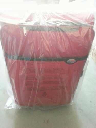 air jordan 12 retro taxi price 00963320 wholesale