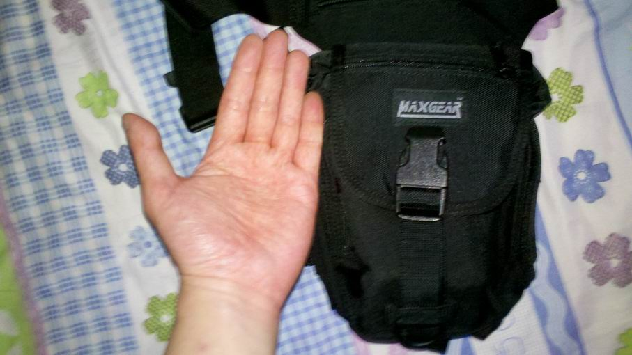 balenciaga shopstyle 00272420 women