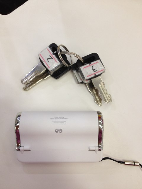 designer bracelets with charms 00223412 onlineshop
