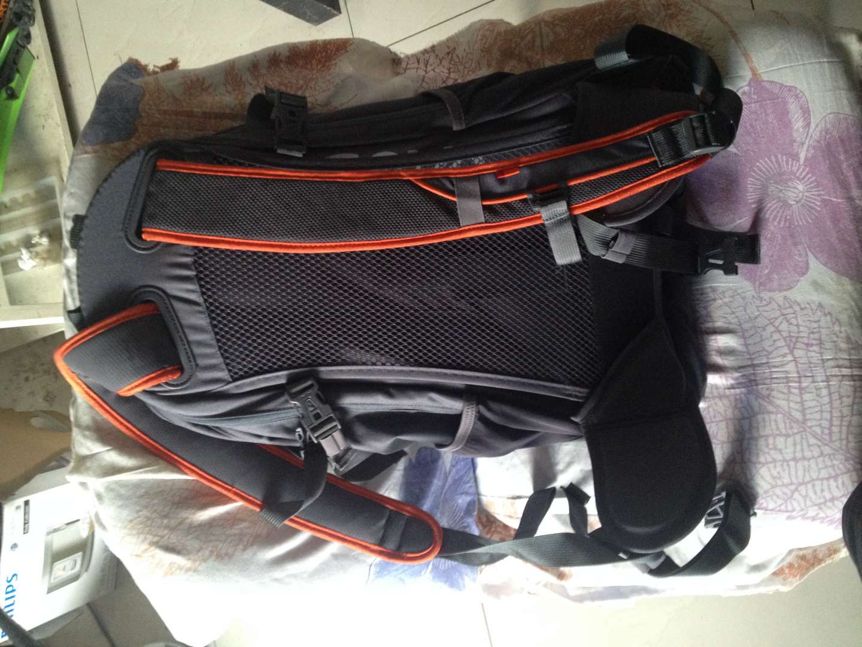 lv handbag 00212665 replica