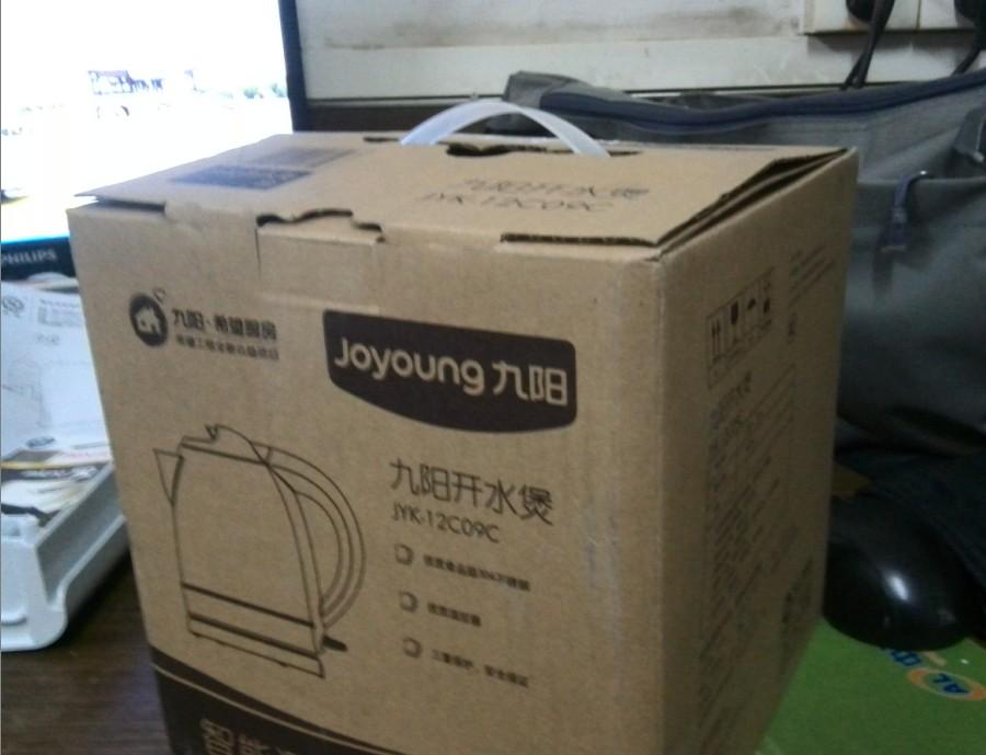 cheap jordans for sale wholesale 00244320 onsale