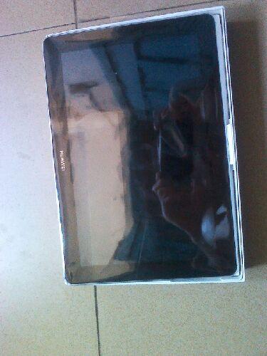 jordan 12 for sale size 14 00278825 cheapestonline