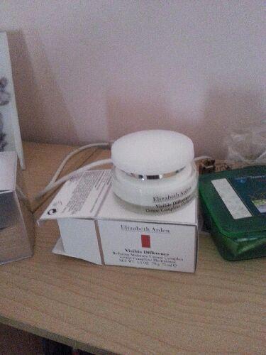 really cheap air jordans 00949521 wholesale