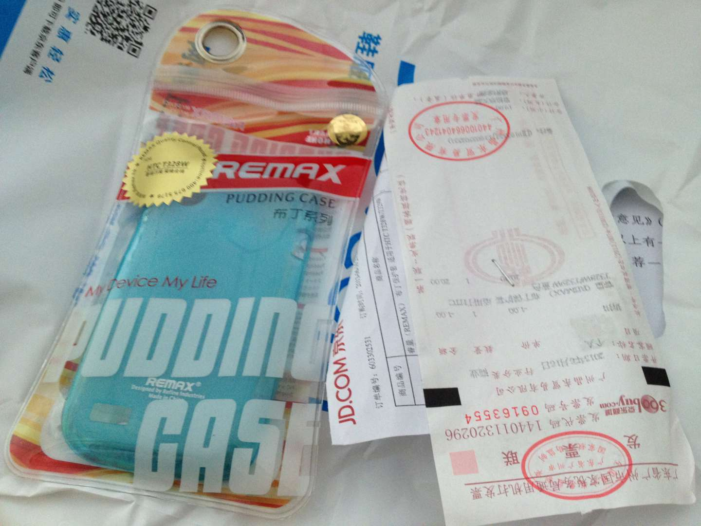 cheap flights to europe from canada drug superstore 002101548 replica