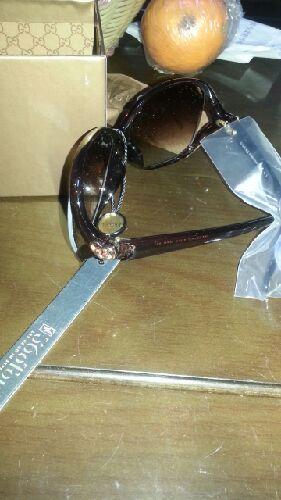 charm bracelet stores chicago 00238123 cheaponsale