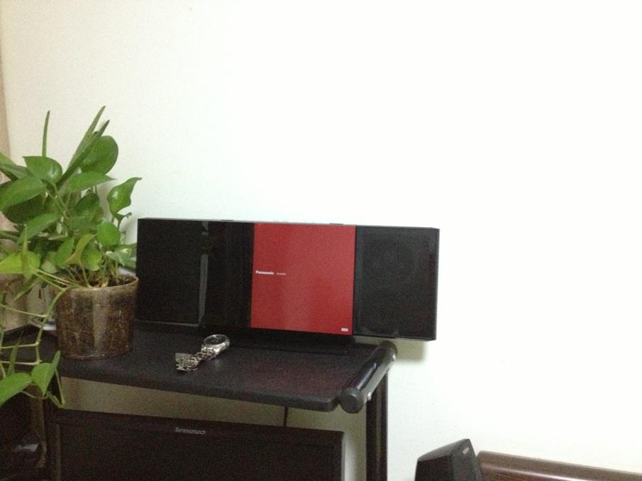 retro jordans for sell 00244920 onlinestore