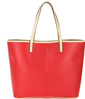 online fashion shopping south africa 00926961 discountonlinestore