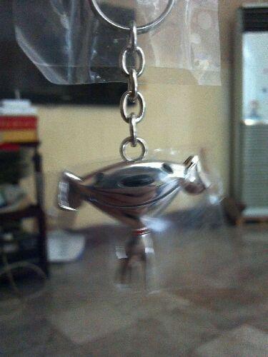 jewellery designers hyderabad 00927015 fake