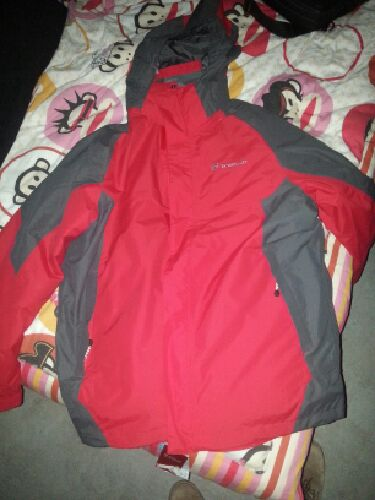 free run price philippines 00287409 mall