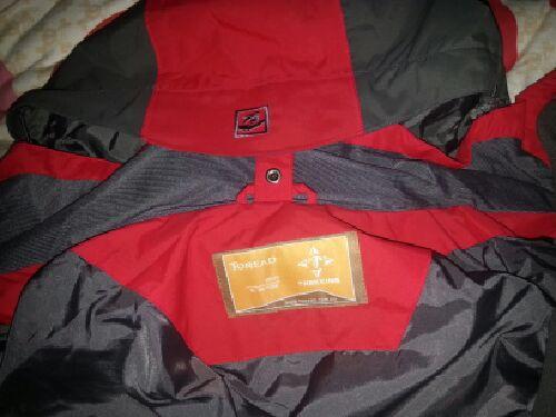 air jordan apparel 00293897 discount