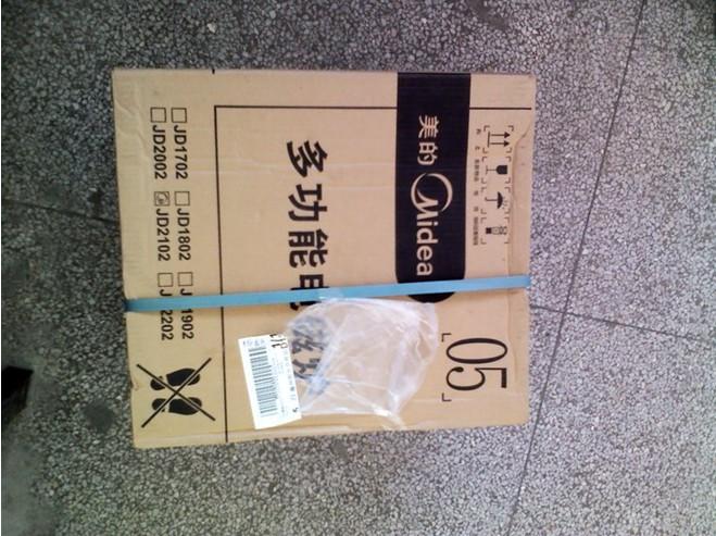 online shoes sale coupon 00294749 outletonlineshop