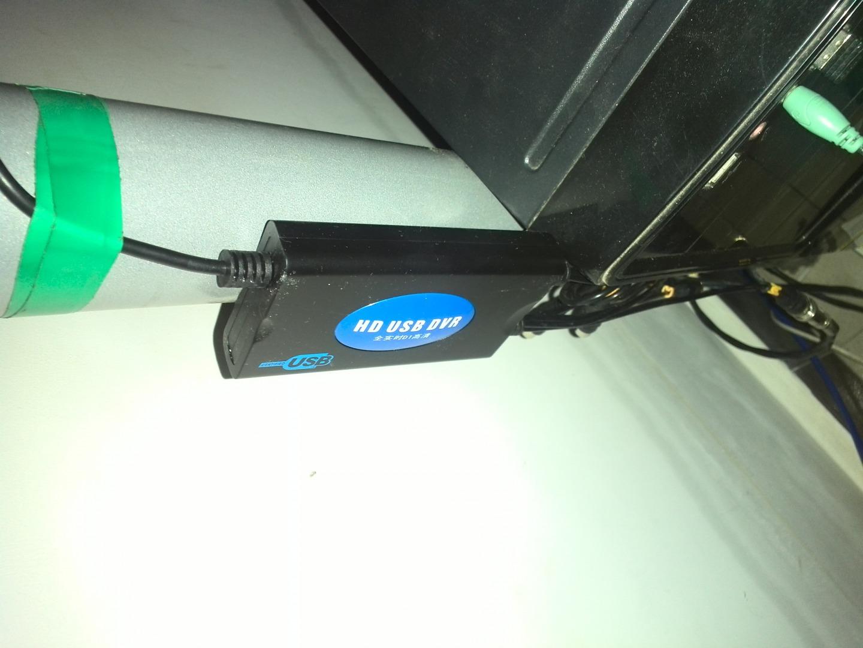 air jordan 1 black gum sole 00271881 real