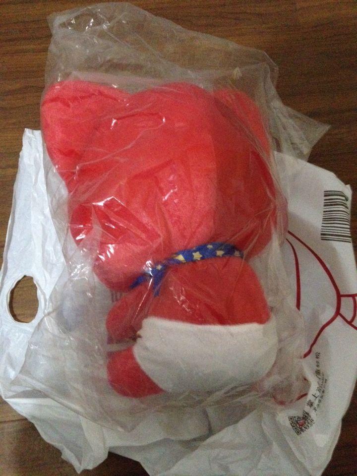 bucket hats men 00222800 for-cheap