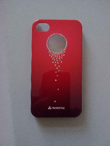 jewelry fashion 00291869 discountonlinestore