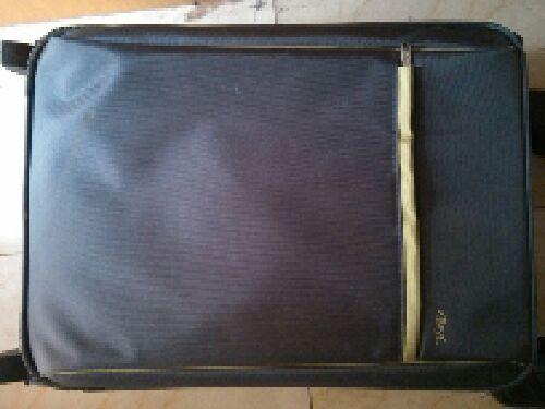 wallet store los angeles 00251302 replica