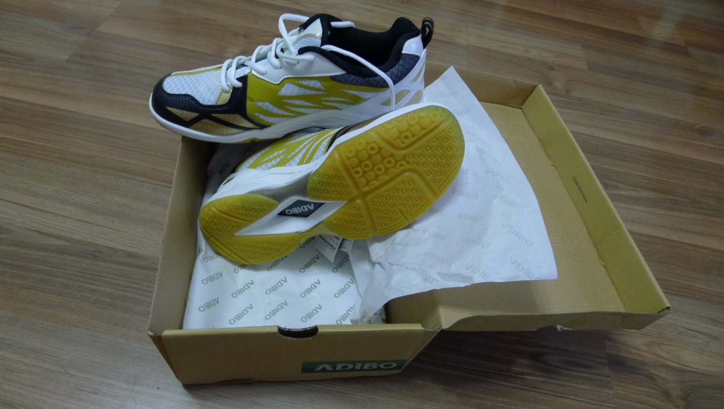 mens free trainer 5.0 review 00274747 discountonlinestore