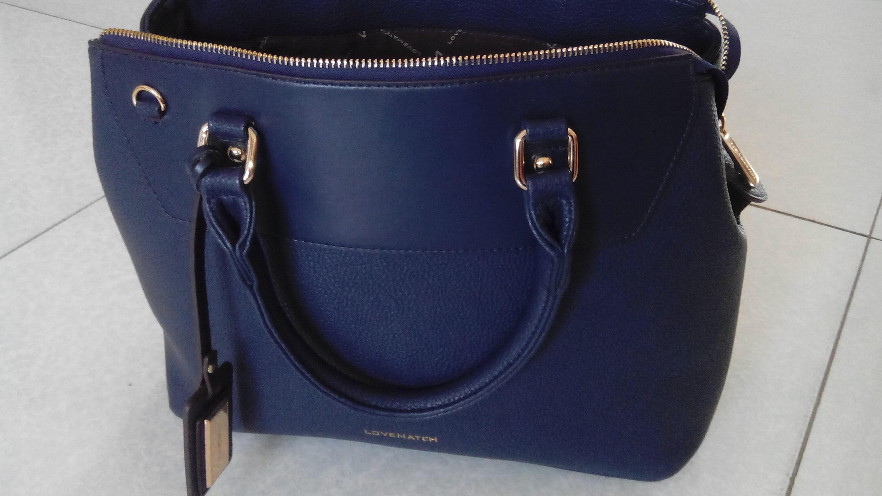 australia online shopping fashion free shipping 00188795 discount